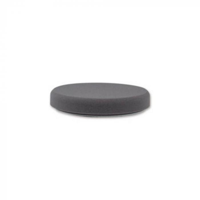 Burete polish finish negru [0]