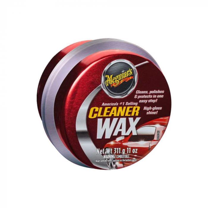 A1214_Meguiars_Cleaner_Wax_ceara_auto_curatare_si_protectie_311gr [0]
