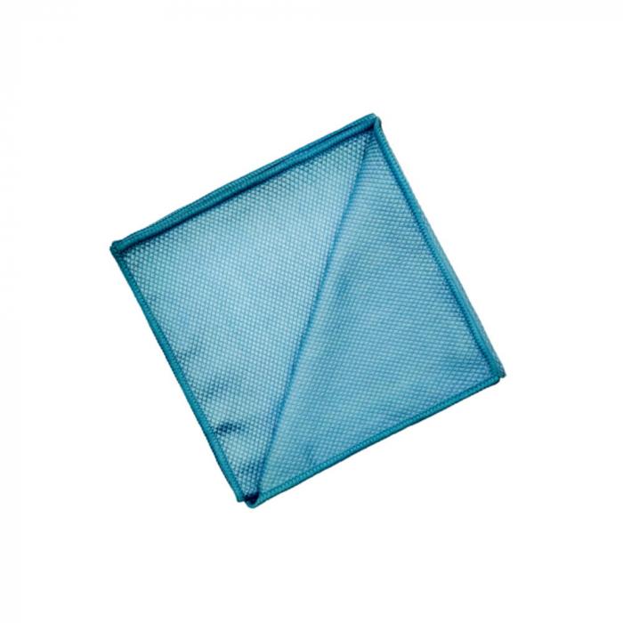 ABD000380_ADBL_Delicate_Glass_Cleaning_Towel_laveta_curatare_sticla_40x40cm [0]
