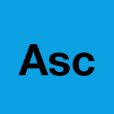 Asc - Allround Surface Cleaner, solutie curatare universala, 10 ltr 1