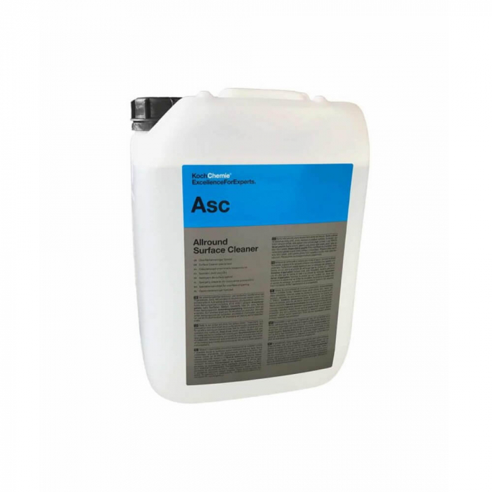 367010_Koch_Chemie_Asc_Allround_Surface_Cleaner_solutie_curatare_universala_10ltr [0]