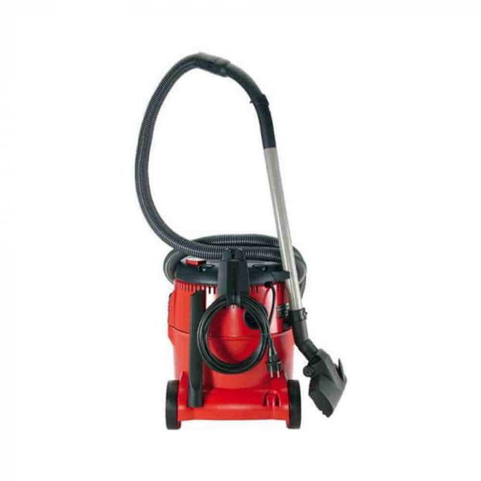 Aspirator VC 21 L MC, 1250 W, 3600 l/min [12]