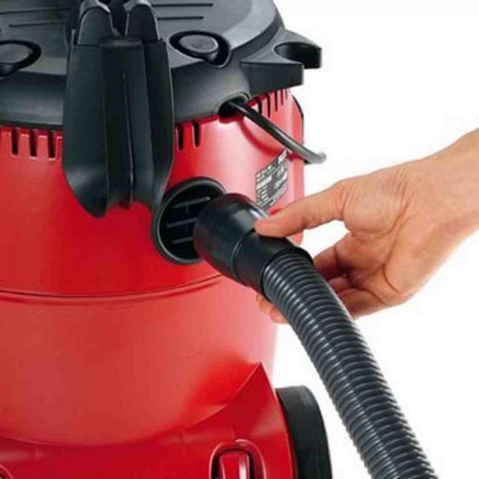 Aspirator VC 21 L MC, 1250 W, 3600 l/min [6]