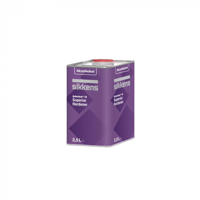 361844_Sikkens_Intaritor_lac_Autoclear_LV_Superior_Hardener_2,5ltr [0]