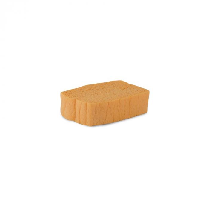 Burete presat 13,5x9x3,7 cm [0]