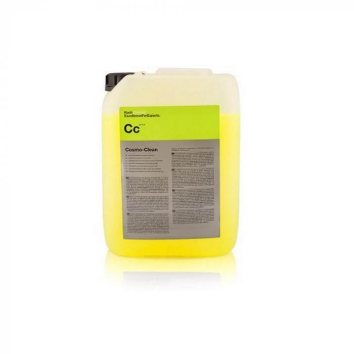 193011_Koch_Chemie_Cc_Cosmo_Clean_solutie_curatare_podele_de_siguranta_Concentrata_11kg [0]