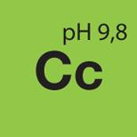 CC - Cosmo Clean, solutie curatare podele de siguranta, concentrata, 35 kg 1