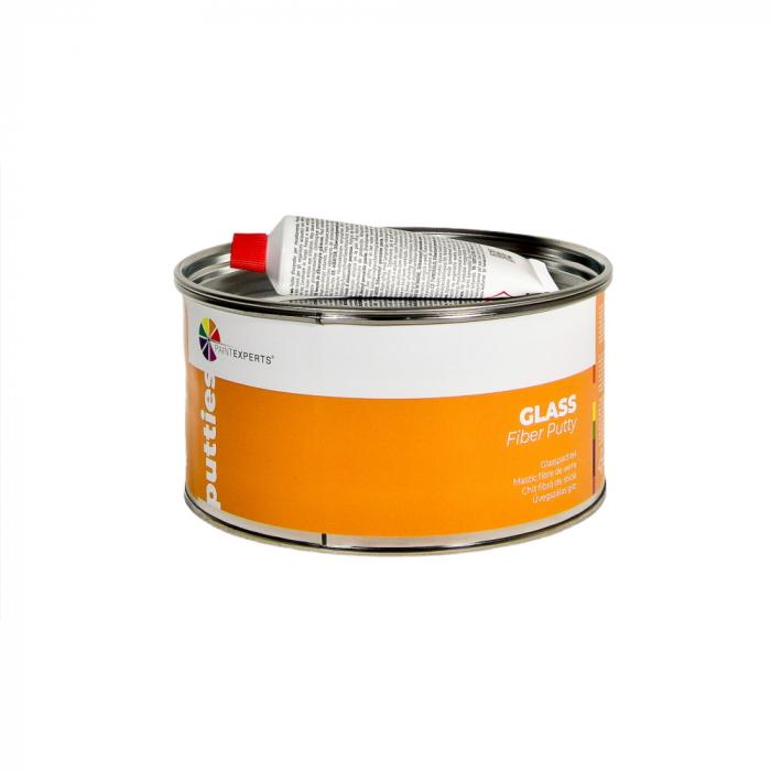 R202.018_Paint_Experts_Chit_auto_fibra_sticla_GLASS_1,8kg 0
