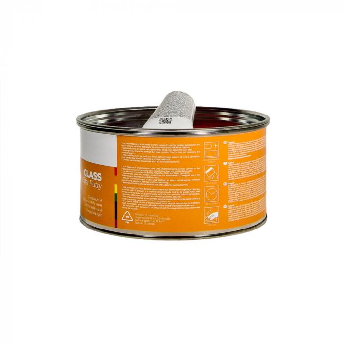 R202.018_Paint_Experts_Chit_auto_fibra_sticla_GLASS_1,8kg 2