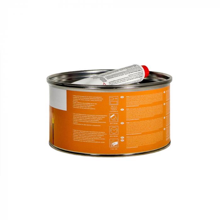R200.018_Paint_Experts_Chit_auto_SOFT_1,8kg 2