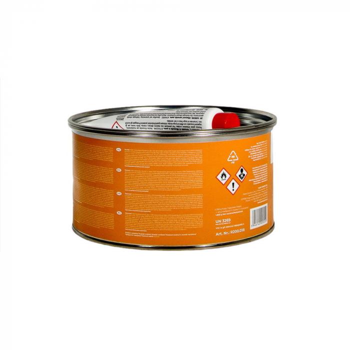 R200.018_Paint_Experts_Chit_auto_SOFT_1,8kg 1