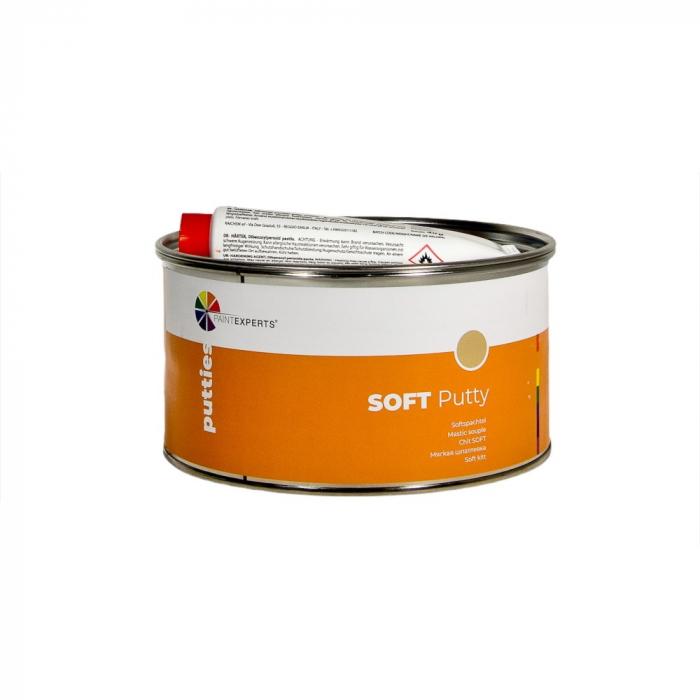 R200.018_Paint_Experts_Chit_auto_SOFT_1,8kg 0