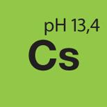 Cs - Copo Star, solutie curatare podele si industrie, 35 kg [1]