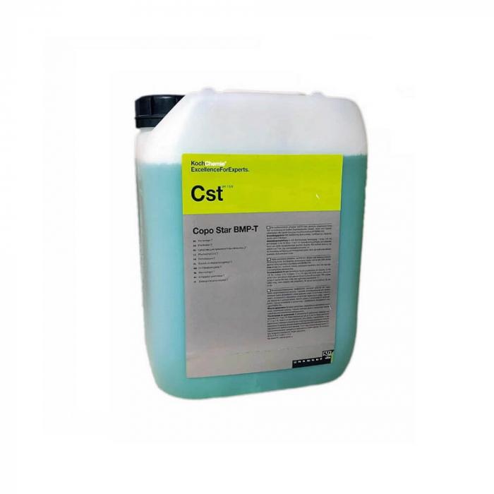 52010_Koch_Chemie_Cst_Copo_Star_BMP-T_solutie_curatare_universala_10kg [0]