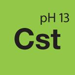 Cst - Copo Star BMP-T, solutie curatare universala 10 kg 1