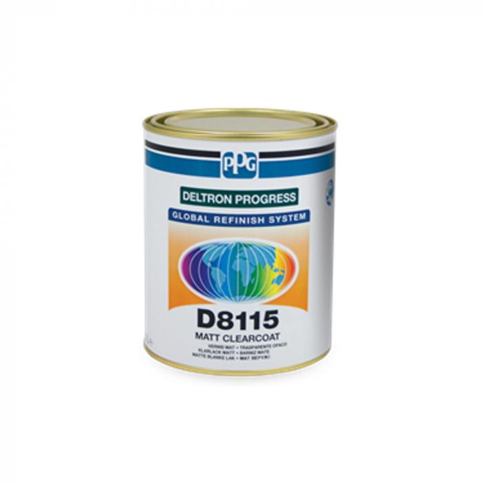 D8115-E1_PPG_Lac_mat_D8115_cutie_1ltr [0]
