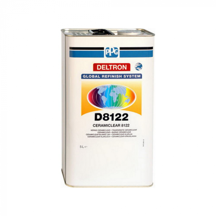 D8122-E5_PPG_Lac_auto_ceramic_Ceramiclear_D8122_cutie_ 5ltr 0