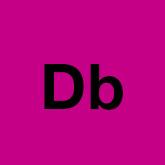 Db - Parfum super concentrat Bazooka cu aroma bubble gum, 1 ltr [1]