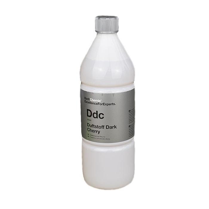 Ddc - Parfum super concentrat Dark Cherry cu aroma de visine, 1 ltr 0