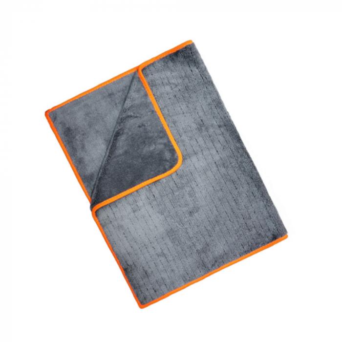 ADB000120_ADBL_Dementor_Towel_prosop_uscare_60x90cm_900GSM [0]