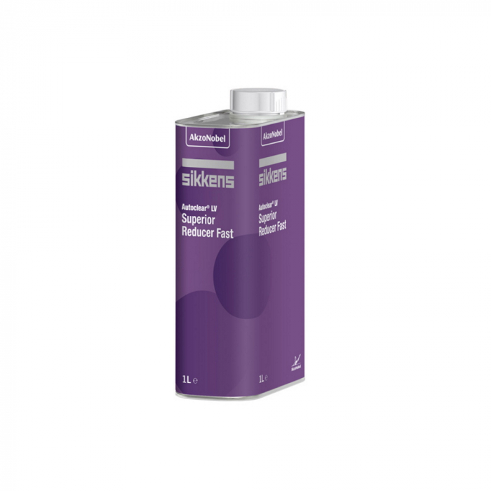 362395_Sikkens_Diluant_rapid_lac_Autoclear_LV_Superior_Reducer_Fast_1ltr [0]