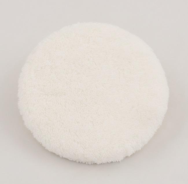 Disc polish microfibra 130x20 mm pentru sticla [0]