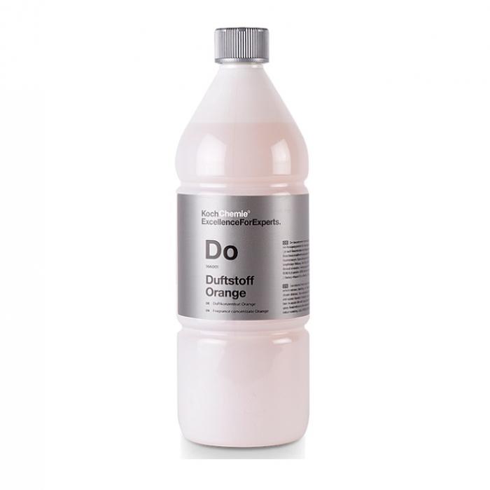 Do - Parfum concentrat Orange cu aroma de portocale, 1 ltr 0