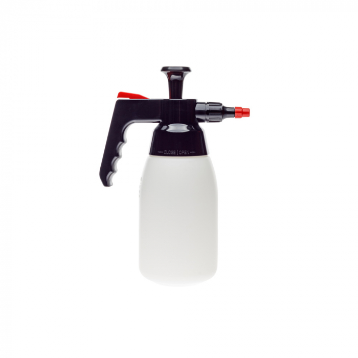 999544_Koch_Chemie_DPZ_Profi_pompa_1_ltr_pentru_solutii_cu_solvent_3_bar_cap_rosu 0