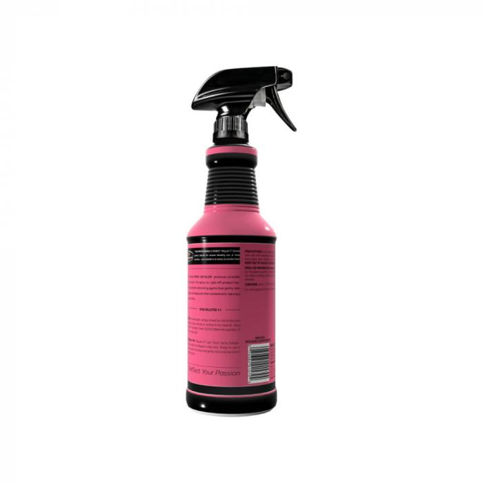 DRTU15532_Meguiars_Last_Touch_Spray_Detailer_RTU_Spray_detailing_rapid_946ml [2]