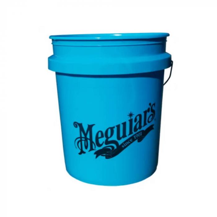 RG206_Meguiars_Hybrid_Ceramic_Blue_Bucket_galeata_albastra_fata [0]