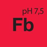 Fb - Felgenblitz saurefrei, solutie curatare jante neutra cu indicator rosu, 33 kg 1