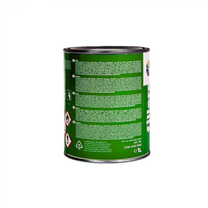 R832.001_Paint_Experts_Filler_2K_acrilic_HS_41_alb_1ltr [2]