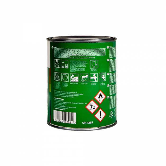 R832.001_Paint_Experts_Filler_2K_acrilic_HS_41_alb_1ltr [1]