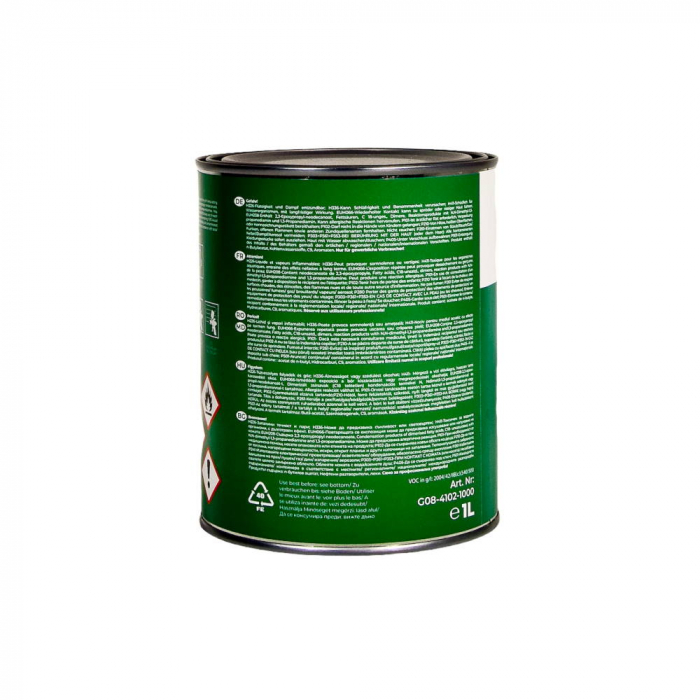 R831.001_Paint_Experts_Filler_2K_acrilic_HS_41_negru_1ltr [2]