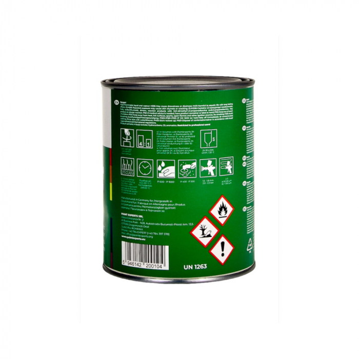 R831.001_Paint_Experts_Filler_2K_acrilic_HS_41_negru_1ltr [1]