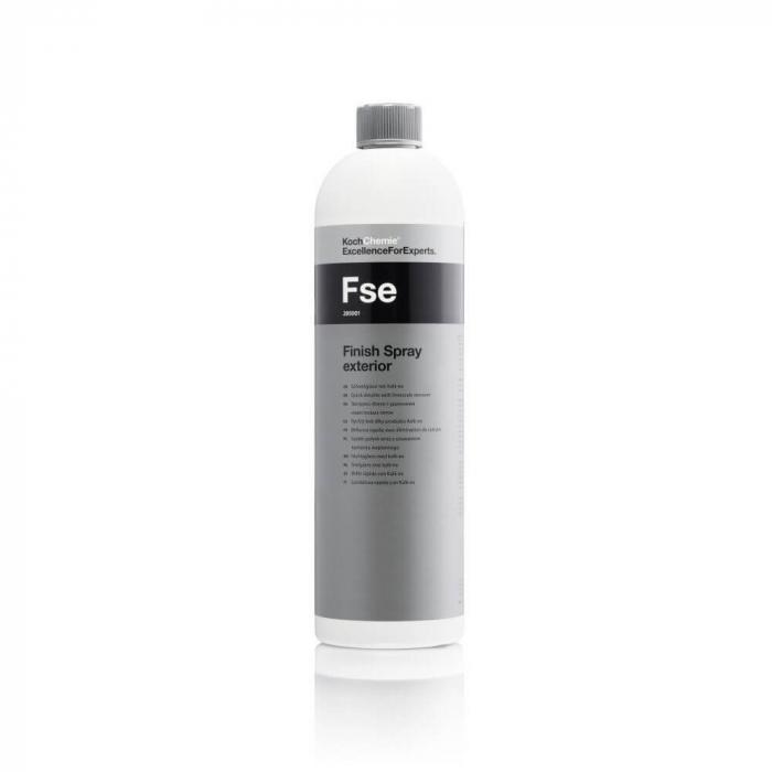 285001_Koch_Chemie_Fse_Finish_Spray_Exterior_solutie_detailing_rapid_si_curatere_pete_calcar_cu_efect_hidrofob_1ltr [0]
