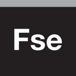 Fse - Finish Spray Exterior, solutie detailing rapid si curatare pete calcar cu efect hidrofob,  1 ltr 1