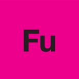 Fu - Fresh Up, solutie eliminat mirosurile, 1 ltr [1]