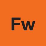 36001_Koch_Chemie_Fw_Fleckenwasser_solutie_curatare_pete_organice_si_ceara_1ltr [3]