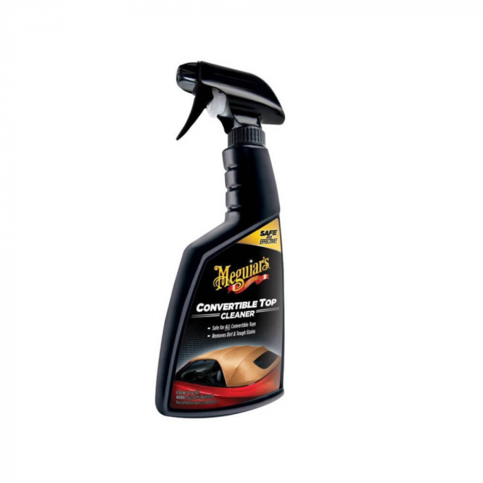 G2016_Meguiars_Convertible_Top_Cleaner_Solutie_curatare_soft-top_473ml [0]