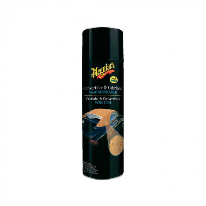 G2112_Meguiars_Convertible_and_Cabriolet_Weatherproofer_impermeabilizant_soft-top_500ml [0]