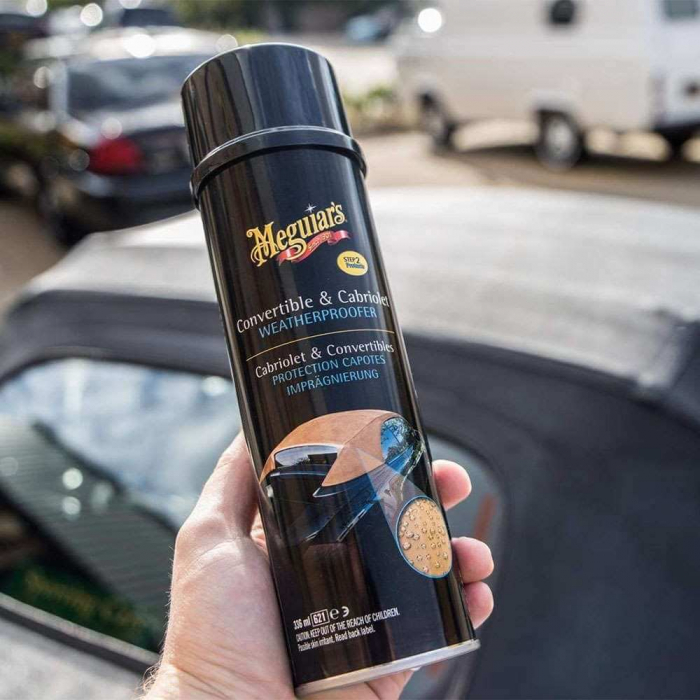 G2112_Meguiars_Convertible_and_Cabriolet_Weatherproofer_impermeabilizant_soft-top_500ml [2]