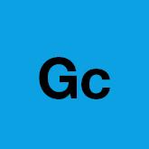 Gc - Glass Cleaner Pro, solutie curatare sticla 10 ltr 1