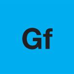 Gf - Glasfix Neu, solutie curatare sticla, concentrata, 10 ltr [1]