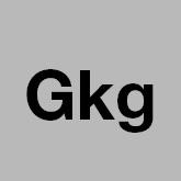 Gkg - Gummi, Kunststoffpflege Glaenzend, dressing plastic si cauciuc exterior, lucios, 10 ltr [1]