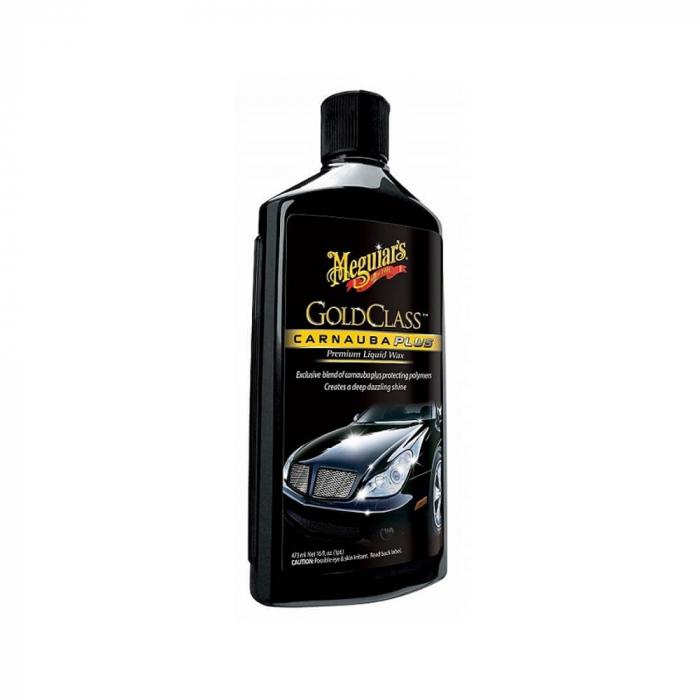 G7016_Meguiars_Gold_Class_Carnauba_Plus_Premium_Liquid_Wax_ceara_auto_lichida_cu-Carnauba_473ml [0]