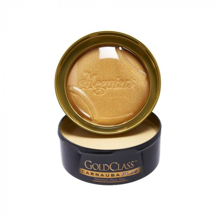 G7014_Meguiar's_Gold_Class_Carnauba_Plus_Premium_Paste_Wax_Ceara_auto_solida_cu_Carnauba_311g- [4]