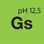 Gs - Green Star, solutie curatare universala alcalina, 11 kg 1