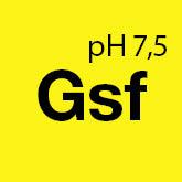383001_Koch_Chemie_Gsf_Gentle_Snow_Foam_spuma_curatare_auto_cu_pH_neutru_1ltr [3]