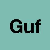 48010-Koch_Chemie_Gummifix_Guf_solutie_intretinere_plastic_nealunecoasa_10,0ltr [2]